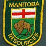 Manitoba FG
