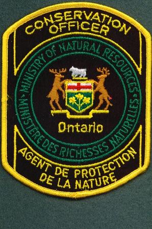 Ontario FG