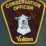 Yukon FG
