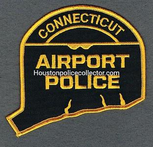 CONN AIRPORT