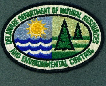 Delaware Dept of Natural Resources