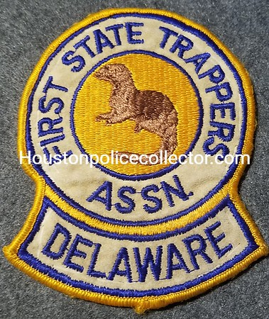 Delaware Trappers