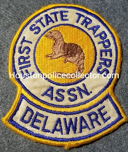 Delaware Misc Patches
