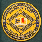 DELAWARE ACADEMY LARGE