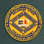 DELAWARE ACADEMY SMALL 21