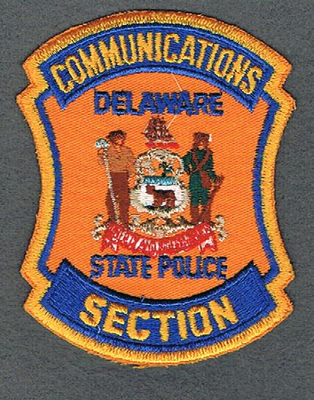 DELAWARE COMMUNICATIONS