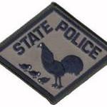WISH,DE,DELAWARE STATE POLICE 8