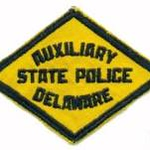 WISH,DE,DELAWARE STATE POLICE AUXILIARY 2