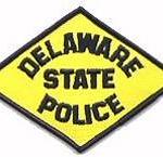 WISH,DE,DELAWARE STATE POLICE 5