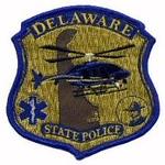 WISH,DE,DELAWARE STATE POLICE 11
