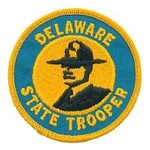 WISH,DE,DELAWARE STATE TROOPER 1