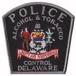 WISH,DE,DELAWARE ALCOHOL AND TOBACCO ENFORCEMENT POLICE 2