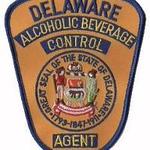 WISH,DE,DELAWARE ALCOHOL BEVERAGE CONTROL AGENT 1