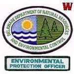 WISH,DE,DELAWARE DEPARTMENT OF NATURAL RESOURCES 2