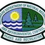 WISH,DE,DELAWARE DEPARTMENT OF NATURAL RESOURCES 4