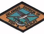WISH,DE,DELAWARE FISH AND WILDLIFE ENFORCEMENT 3