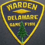 WISH,DE,DELAWARE GAME AND FISH WARDEN 1 (2)