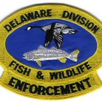 WISH,DE,DELAWARE FISH AND WILDLIFE ENFORCEMENT A