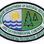 WISH,DE,DELAWARE DEPARTMENT OF NATURAL RESOURCES 1