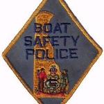 WISH,DE,DELAWARE BOAT SAFETY POLICE 1