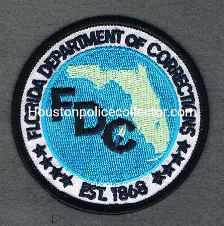 FLORIDA DOC