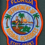 FLORIDA 55