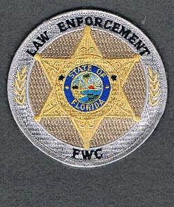 FWC 87