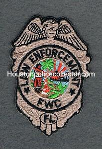 FWC 65