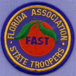 WISH,FL,FLORIDA ASSOCIATION OF STATE TROOPERS 1