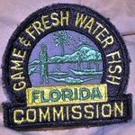 WISH,FL,FLORIDA GAME COMMISSION 1
