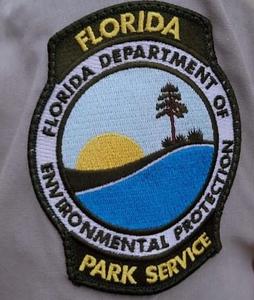 FL Park Service