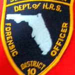 WISH,FL,FLORIDA DEPARTMENT OF HRS OFFICER A