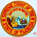 WISH,FL,FLORIDA SUPREME COURT A