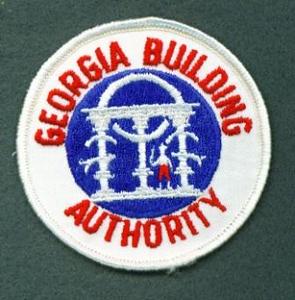 Georgia Capitol Police