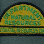 Georgia DNR Coastal Resources