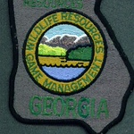 GEORGIA 54