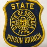 WISH,GA,GEORGIA STATE PRISON BRANCH 1