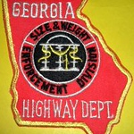 WISH,GA,GEORGIA HIGHWAY DEPARTMENT A