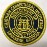 WISH,GA,GEORGIA DEPARTMENT OF CORRECTIONS SAVANNAH 1