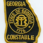 WISH,GA,GEORGIA CONSTABLE 1