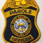 WISH,GA,GEORGIA PAROLE OFFICER 1