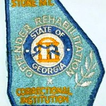 WISH,GA,GEORGIA DEPARTMENT OF CORRECTIONS STONE MOUNTAIN A
