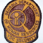 WISH,GA,GEORGIA DEPARTMENT OF HUMAN RESOURCES A