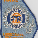 WISH,GA,WARE CORRECTIONAL INSTITUTION OFFENDER REHABILITATION 1