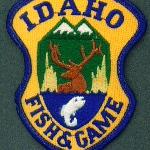 Idaho Fish & Game