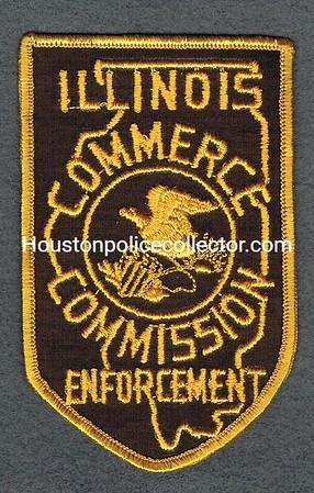 ILLINOIS COMMERCE COMMISSION 2