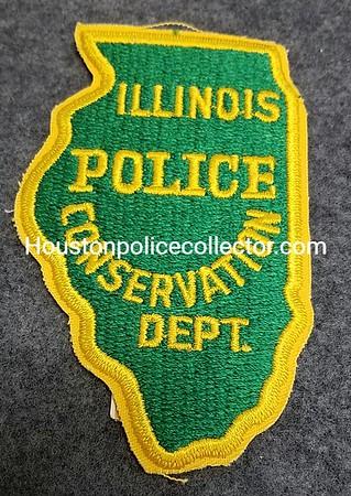 Illinois 20a
