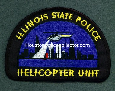 SP HELICOPTER OS