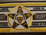 WISH,IL,ILLINOIS STATE TROOPERS FOP 1