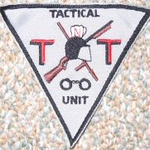 WISH,IL,ILLINOIS DEPARTMENT OF CORRECTIONS TAYLORVILLE TACTICAL 1